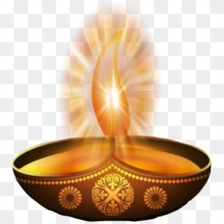 Animated Diwali Images PNG Images, Free Transparent Image Download.