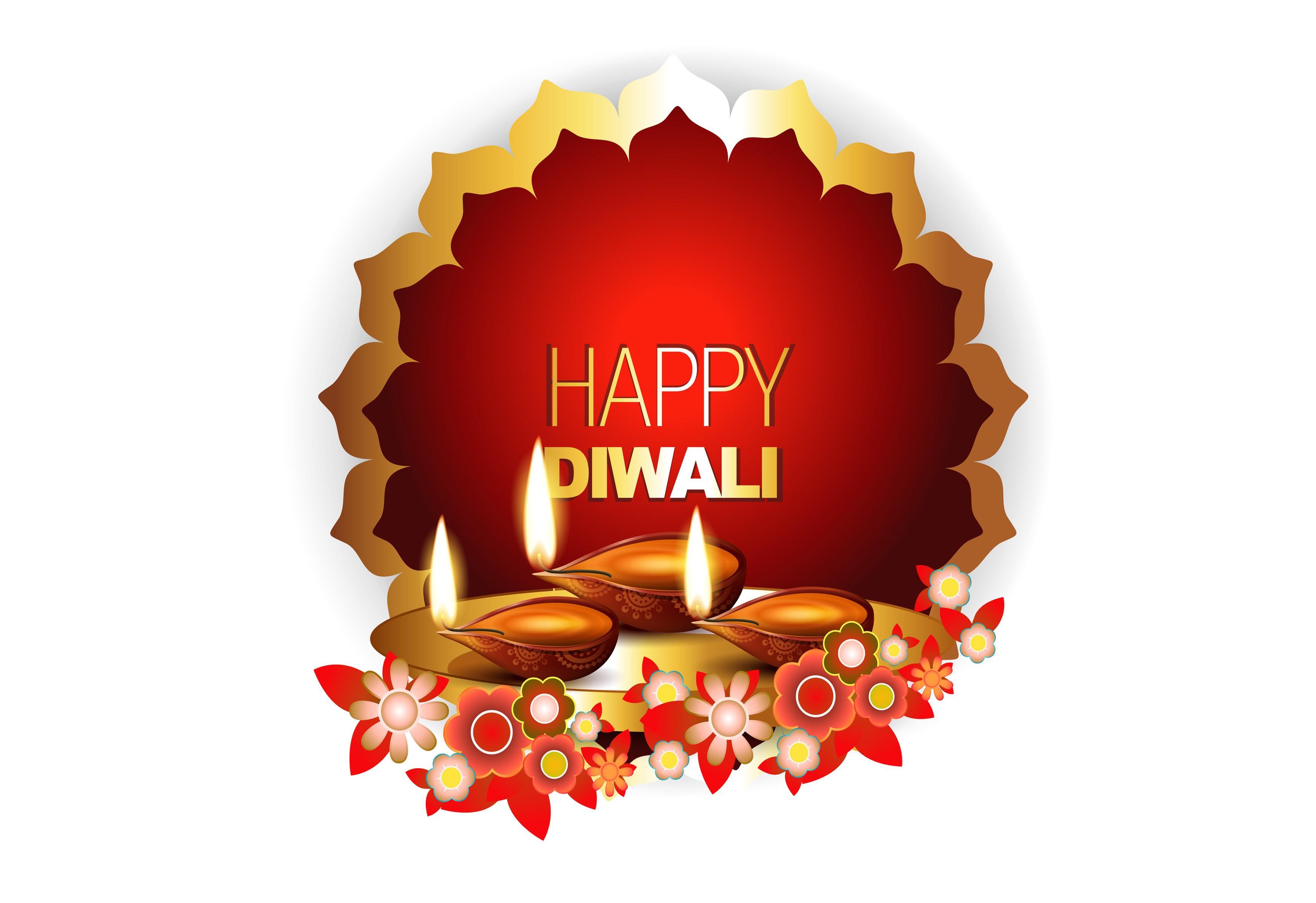 Diwali HD PNG Transparent Diwali HD.PNG Images..