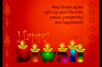 animated diwali images png at sccpre.cat.