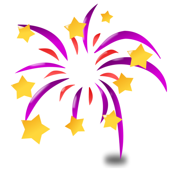 Animated Diwali Images Png Vector, Clipart, PSD.