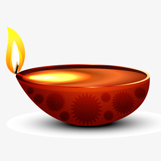 Simple Diya PNG Transparent Simple Diya.PNG Images..