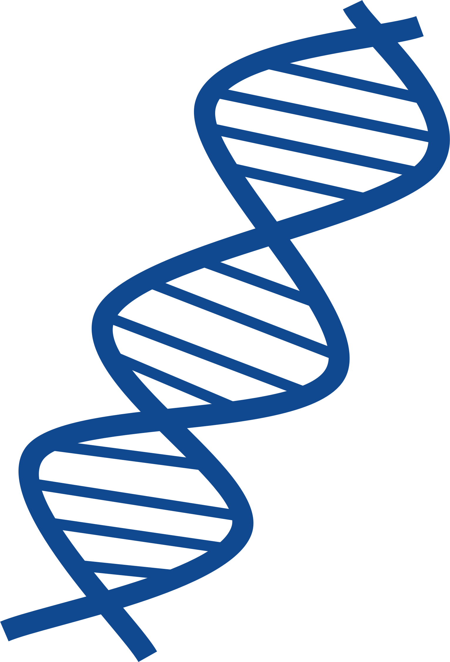 Dna Clipart Graphics.