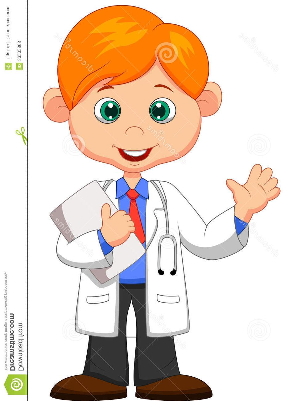 Doctors clipart animated, Doctors animated Transparent FREE.