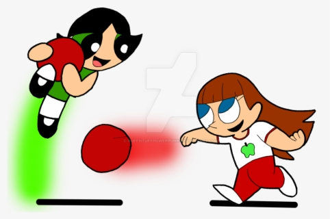 Free Dodgeball Clip Art with No Background.