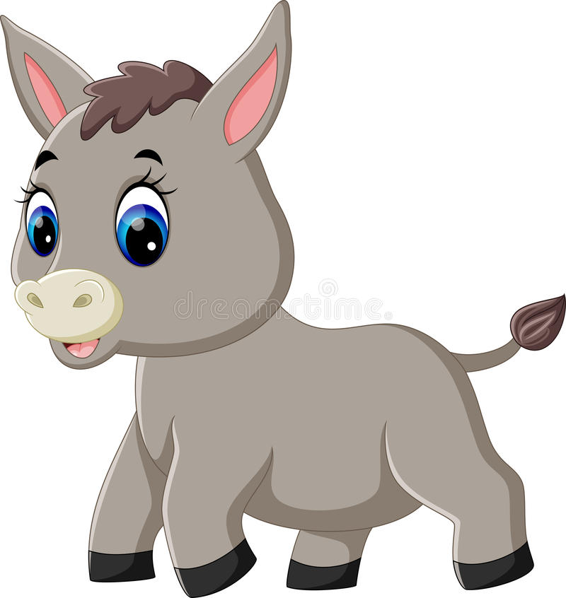 Collection of 14 free Mule clipart baby donkey bill clipart dollar.