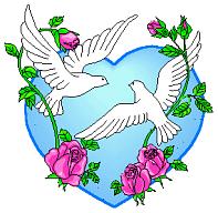 animated dove graphics.