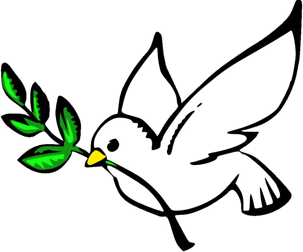 Free Cartoon Dove, Download Free Clip Art, Free Clip Art on.