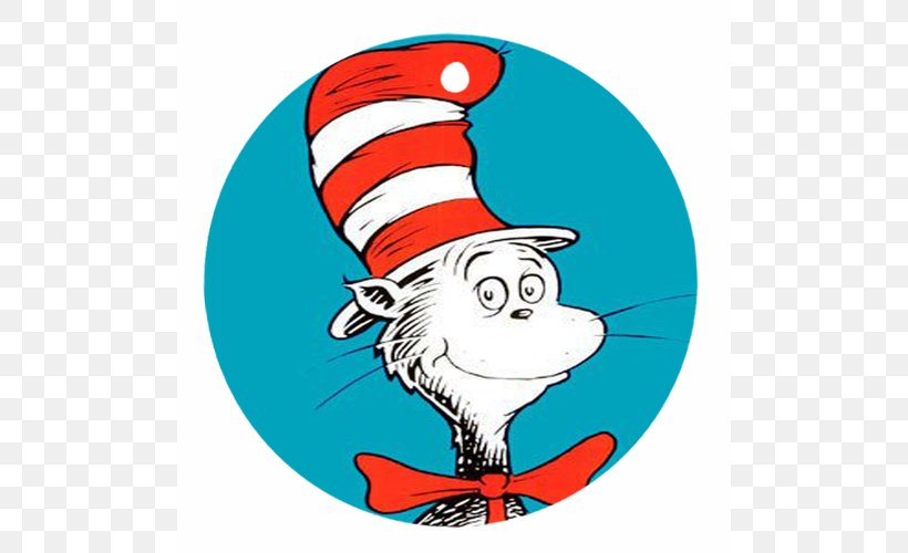 The Cat In The Hat Comes Back Green Eggs And Ham T.