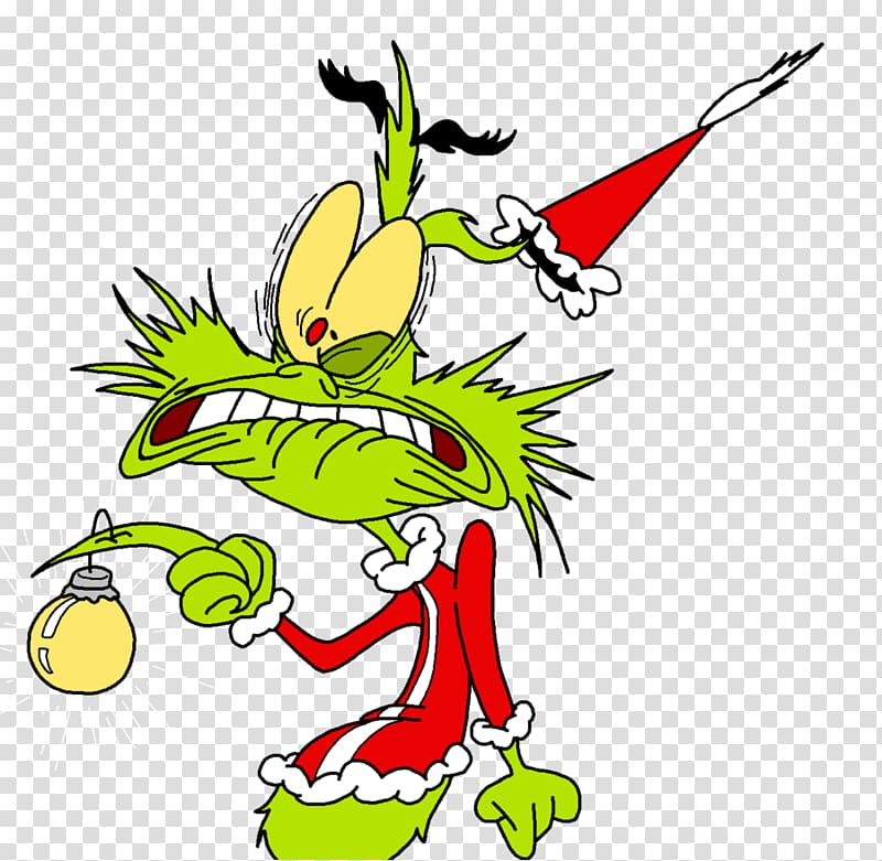 How the Grinch Stole Christmas! YouTube Animation, dr seuss.