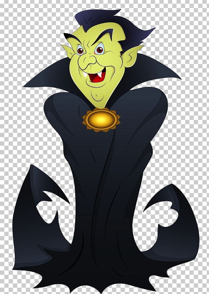 Count Dracula Vampire Halloween PNG, Clipart, Art, Cartoon.