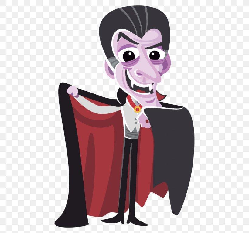 Count Dracula Vampire Clip Art, PNG, 768x768px, Count.