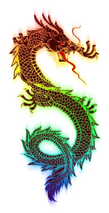 Free dragons clipart free clipart images graphics animated image.