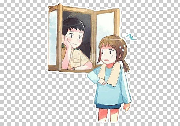 Drama clipart animated, Drama animated Transparent FREE for.
