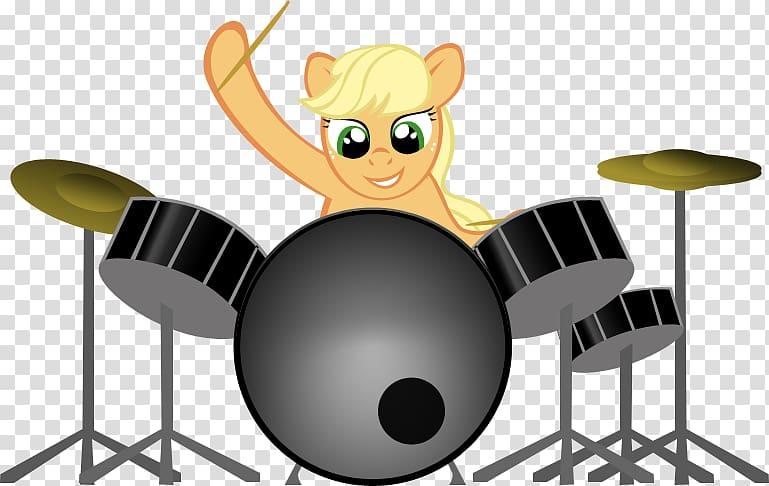 Drummer Animation Drums, drum transparent background PNG.