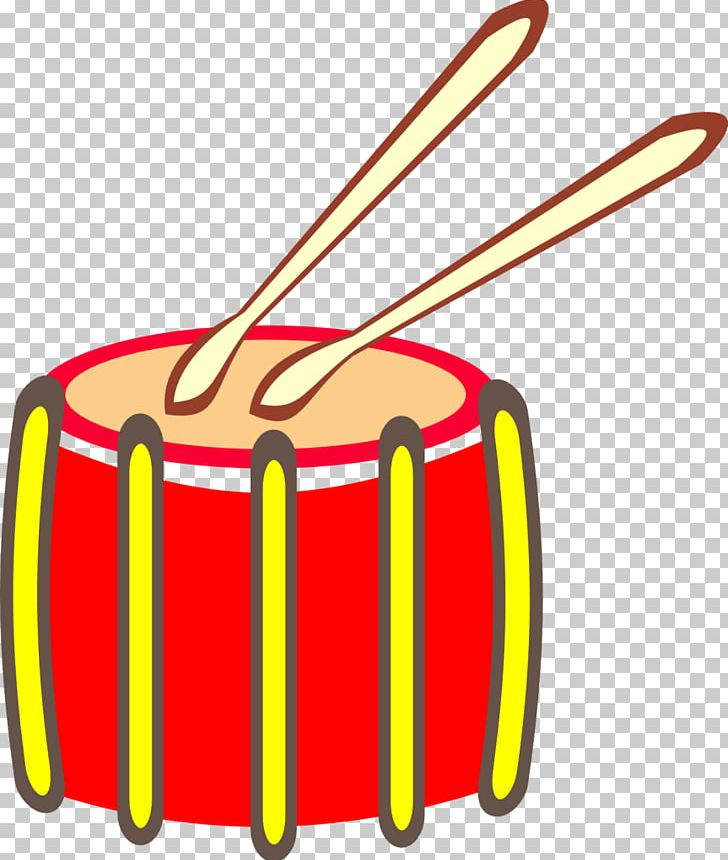 Drum Roll Animation PNG, Clipart, Animation, Area, Bass.