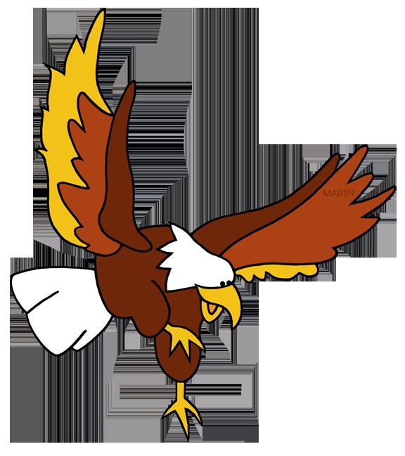 Eagles clipart eaglet, Eagles eaglet Transparent FREE for.