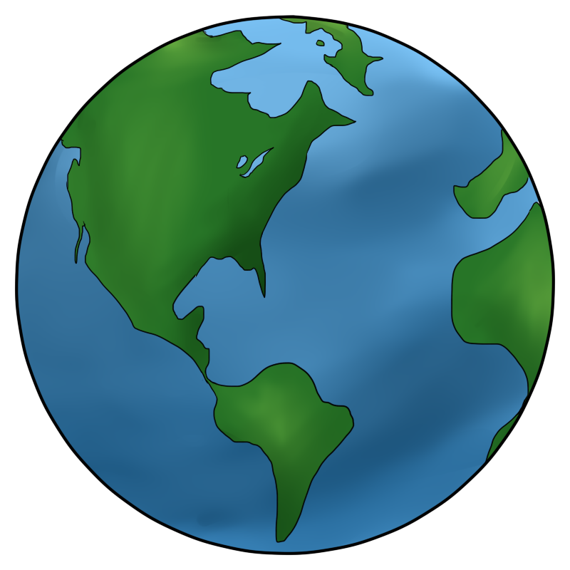 Earth Clipart, Download Free Clip Art on Clipart Bay.