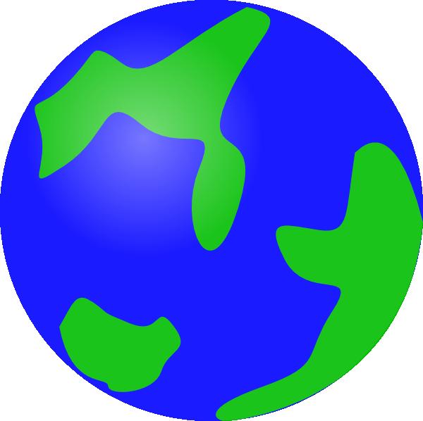 Clipart globe cartoon, Clipart globe cartoon Transparent.