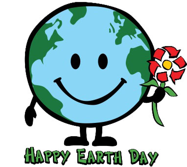 Free Free Earth Day Clipart, Download Free Clip Art, Free.