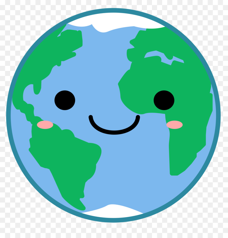 Earth Day Graphics clipart.