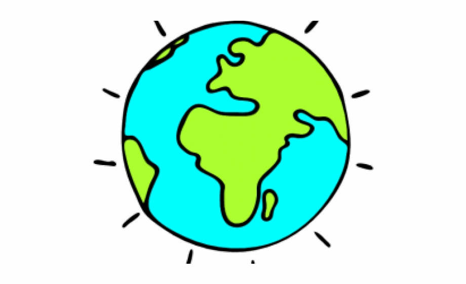 Globe Clipart Animated.