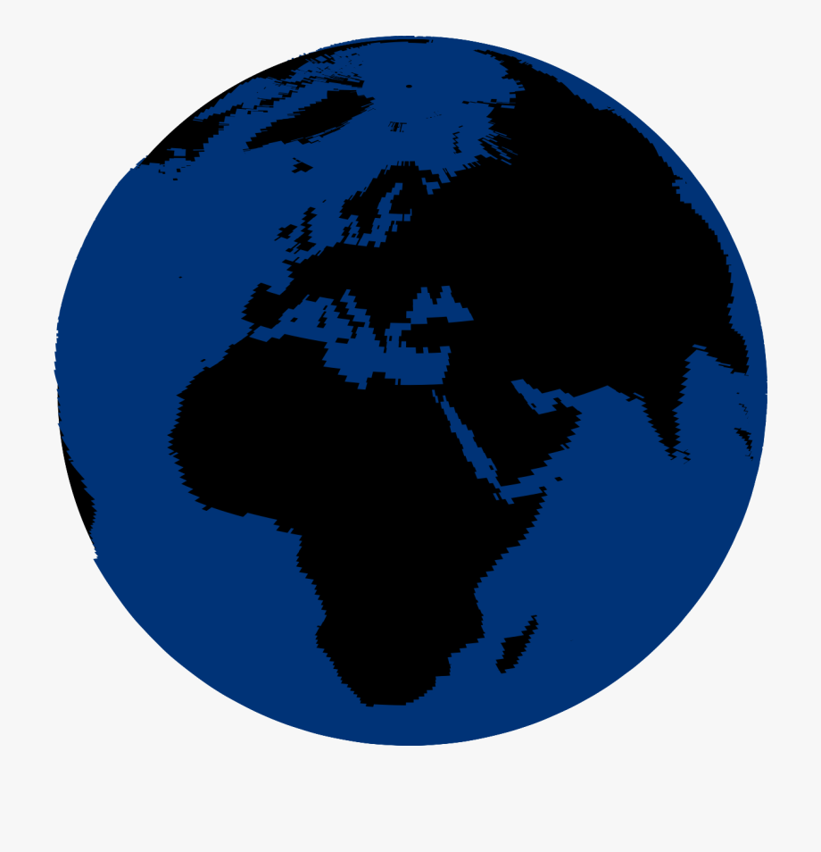 Animated Globe Cliparts Clipart64.