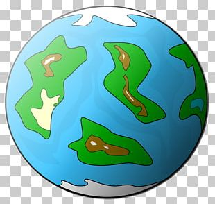 Download Free png Earth As Art Globe PNG, Clipart, Animated Planet.
