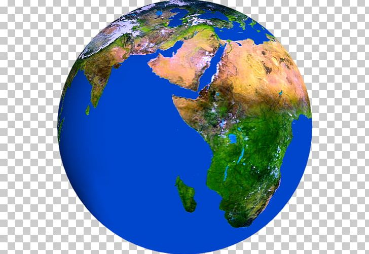 Earth Animation Planet Drawing PNG, Clipart, Animated, Animated.