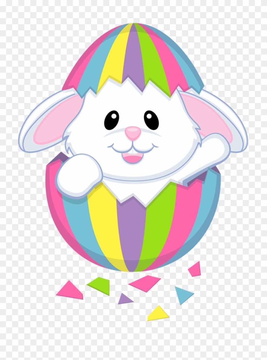 Animated Easter Group Fabulous Image Ideas Religiousree.