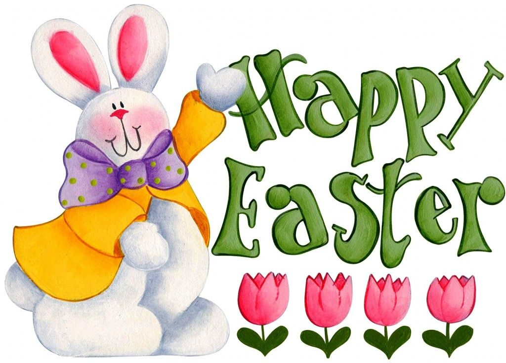 Animated easter clipart images.
