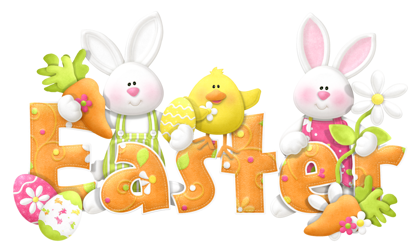 Easter clipart animated, Easter animated Transparent FREE.