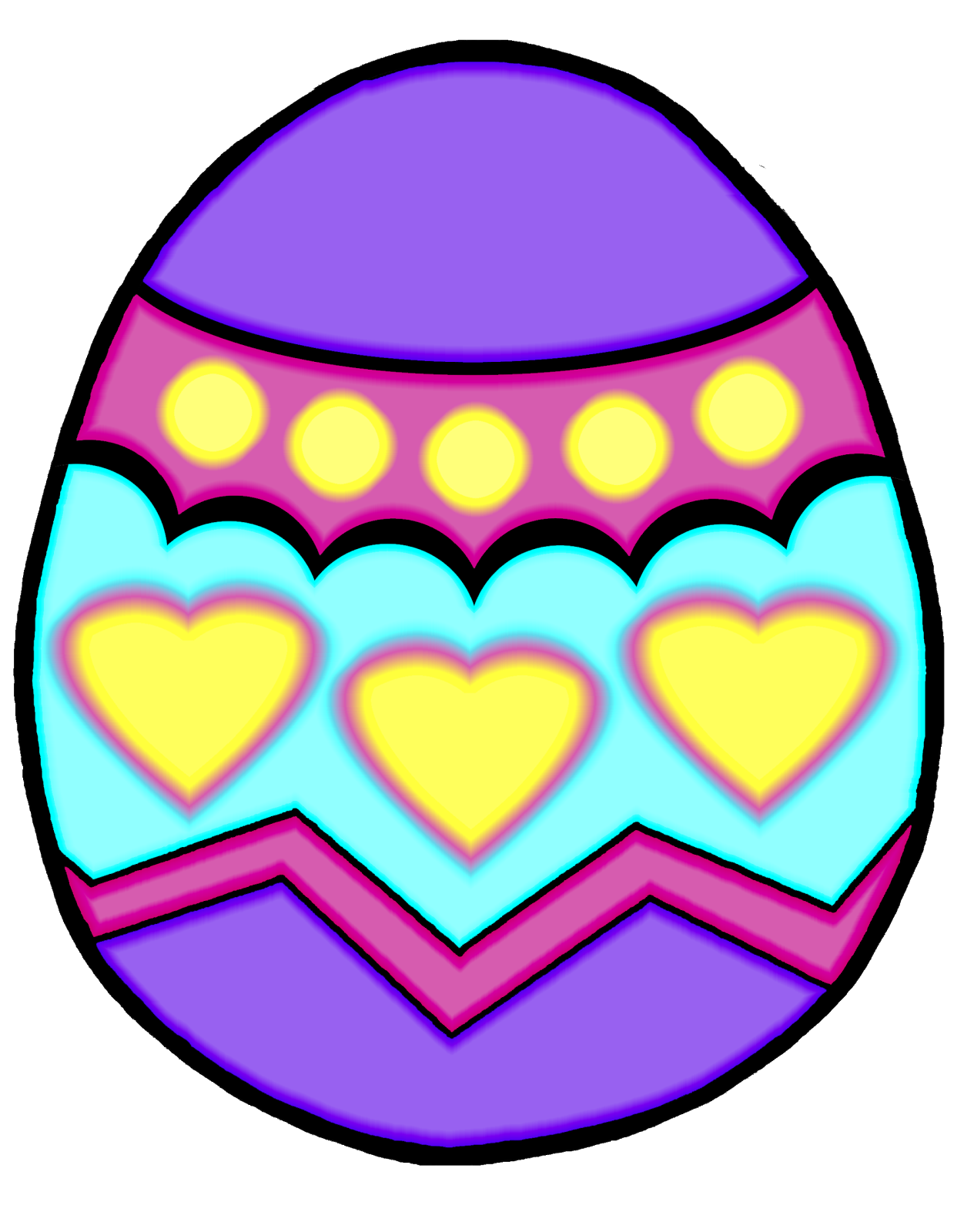 Eggs clipart animated, Eggs animated Transparent FREE for.