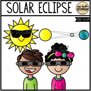 Clipart Eclipse at GetDrawings.com.