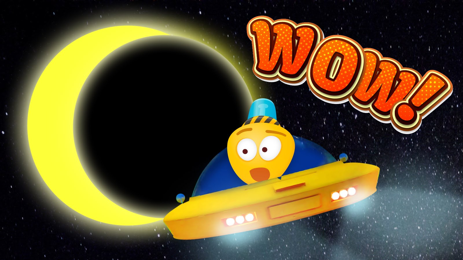 33 Solar Eclipse free clipart.
