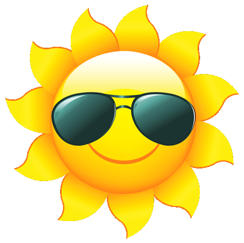 The best free Solar clipart images. Download from 304 free.