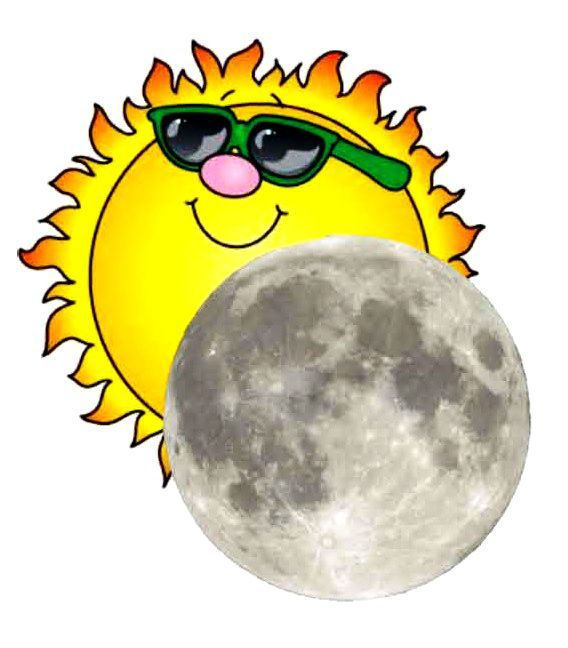 Eclipse clipart, Eclipse Transparent FREE for download on.