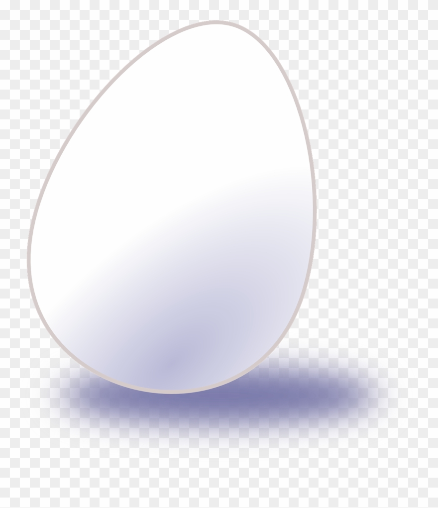 Egg Vector Images.