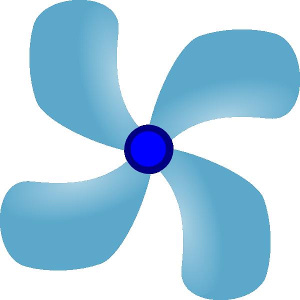 Fan clipart electric fan, Fan electric fan Transparent FREE.