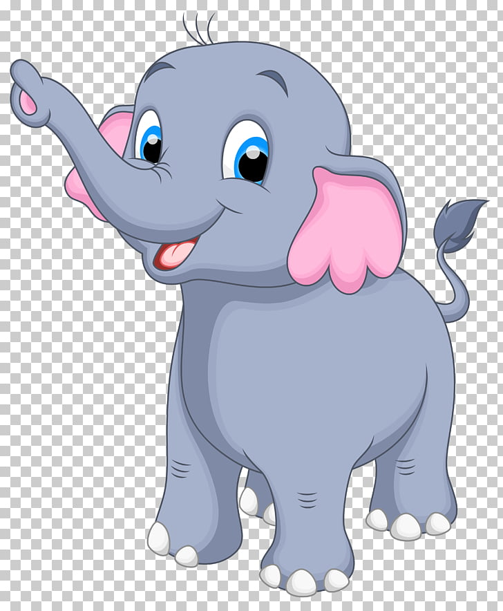 191 elephant clipart PNG cliparts for free download.