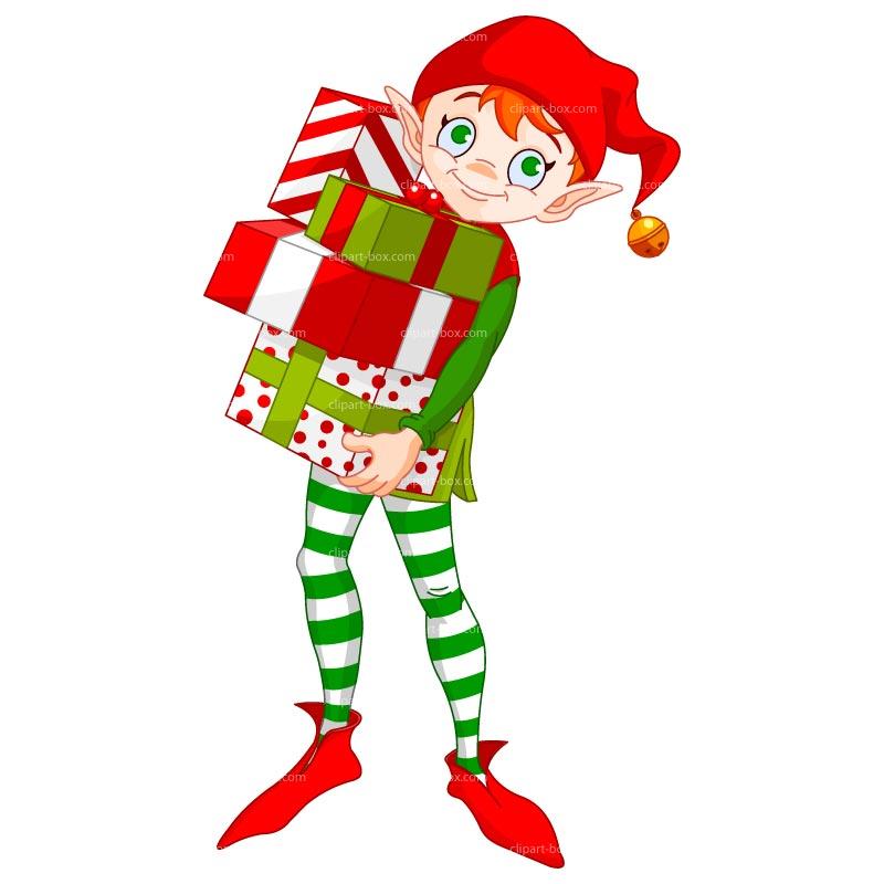 Free Cartoon Elf Cliparts, Download Free Clip Art, Free Clip.