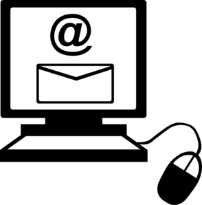 Free email animations animated email clipart image.