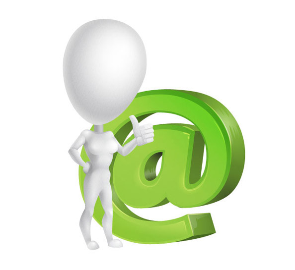 Free email animations animated clipart 2 image.