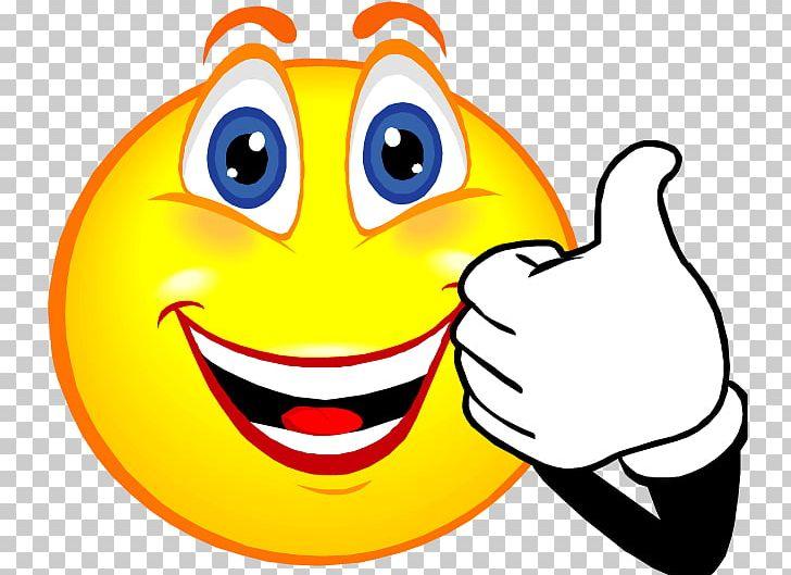 Smiley Face PNG, Clipart, Animation, Cartoon, Clip Art.