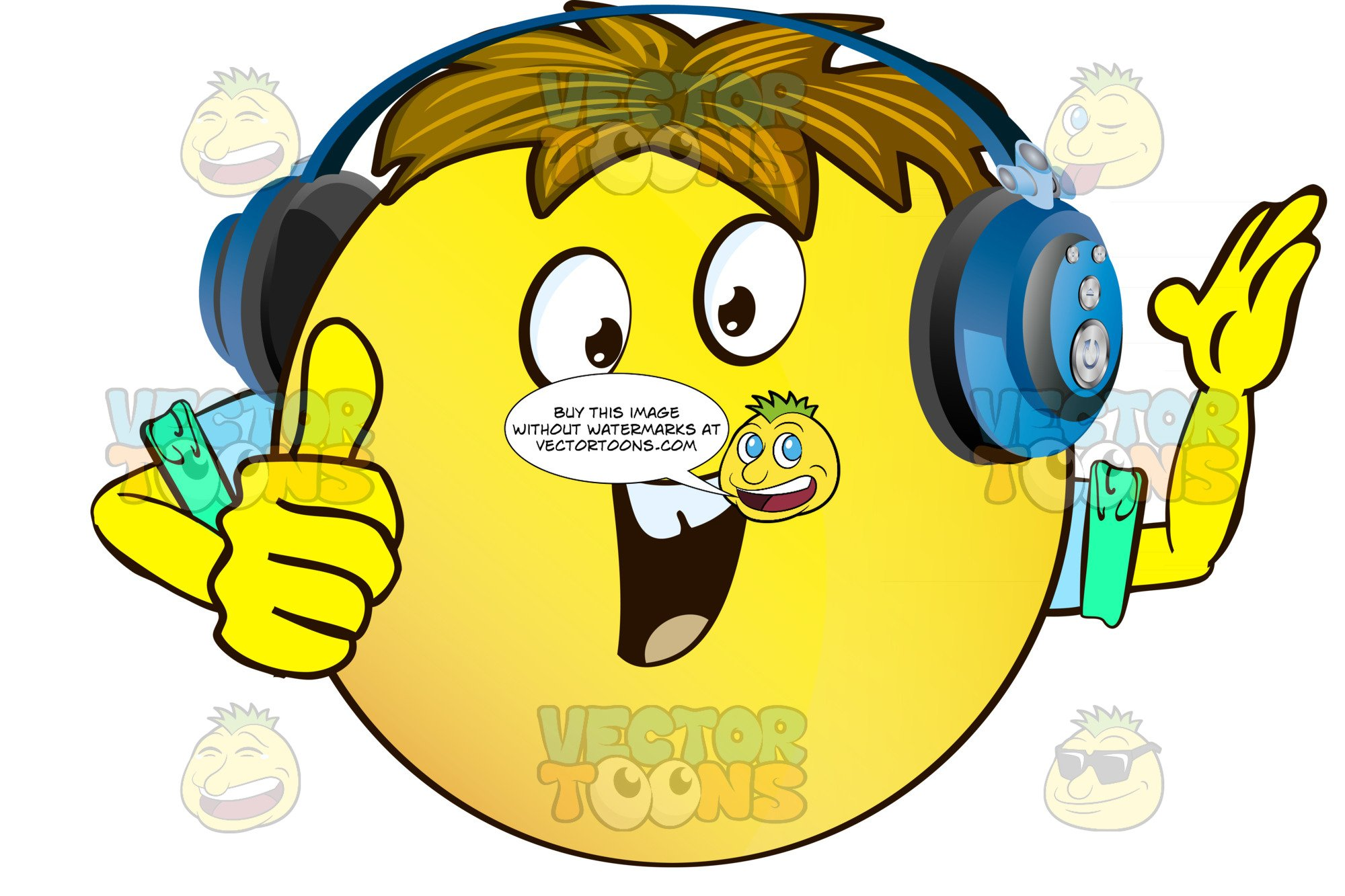 Animated encouragement clipart clipart images gallery for.