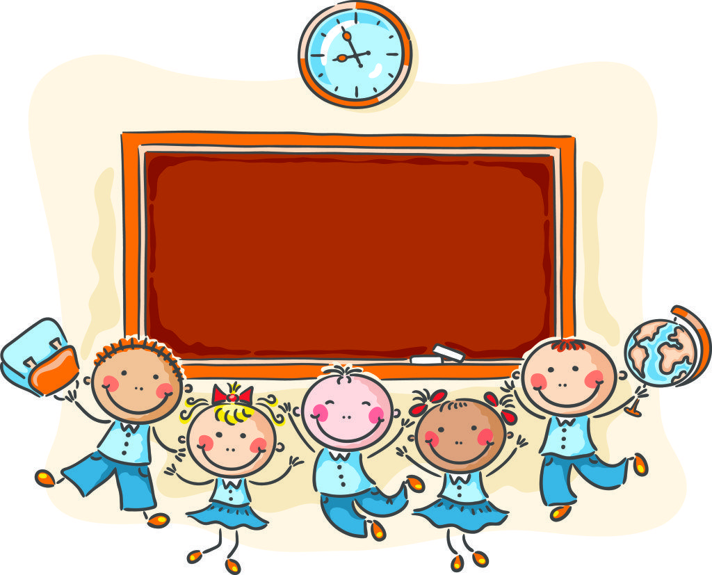 Encouraging Positive Classroom Behavior—Without Raising Your.