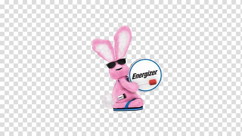 Rabbit Energizer Bunny Mannas , rabbit transparent.