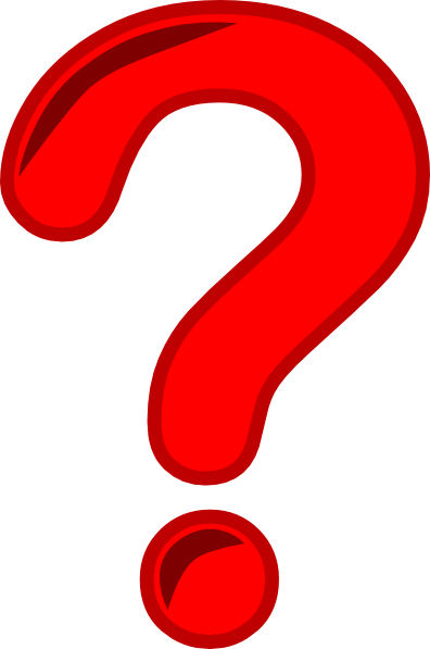 Free Animated Question Mark, Download Free Clip Art, Free.