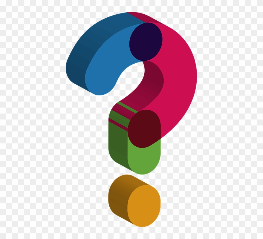 Question Mark Images Animated 2, Buy Clip Art.