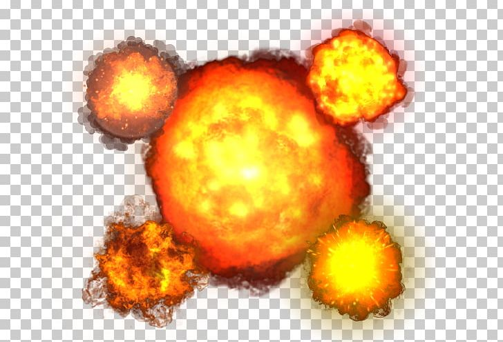 Explosion Animation PNG, Clipart, Adobe Animate, Adobe Flash.