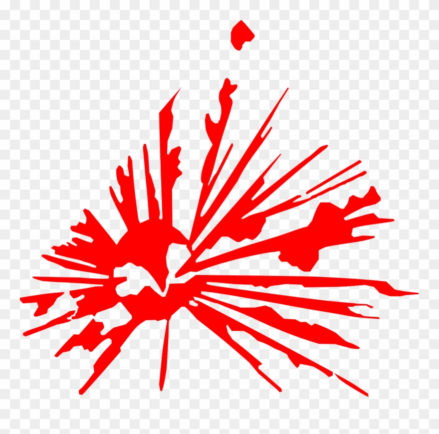 Animated Explosion Clip Art Clipart.